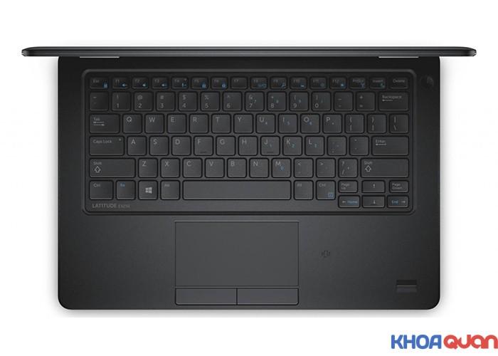 Dell-Latitude-E5250-4