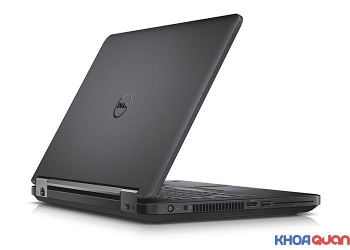 Dell-Latitude-E5440-1