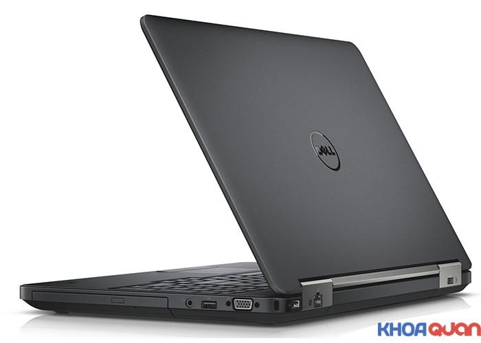 Dell-Latitude-E5440-2