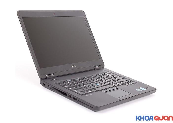 Dell-Latitude-E5440-4