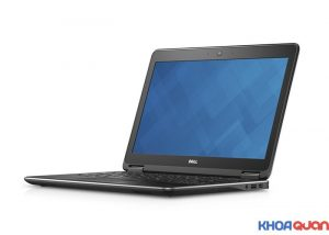 Laptop Dell Latitude E7250 cũ,Laptop Dell Latitude E7250 cũ