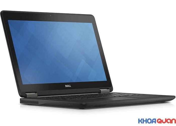 Dell-Latitude-E7250-2