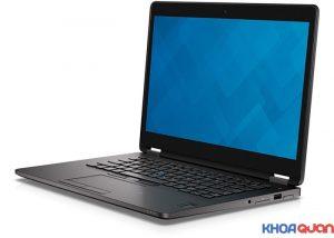 Laptop Dell Latitude E7470 cũ xách tay USA giá rẻ TPHCM,Laptop Dell Latitude E7470 cũ