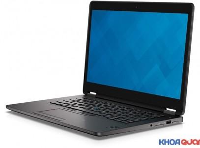 Dell-Latitude-E7470-1