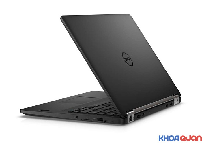 dell latitude e7470 how to turn on the wifi