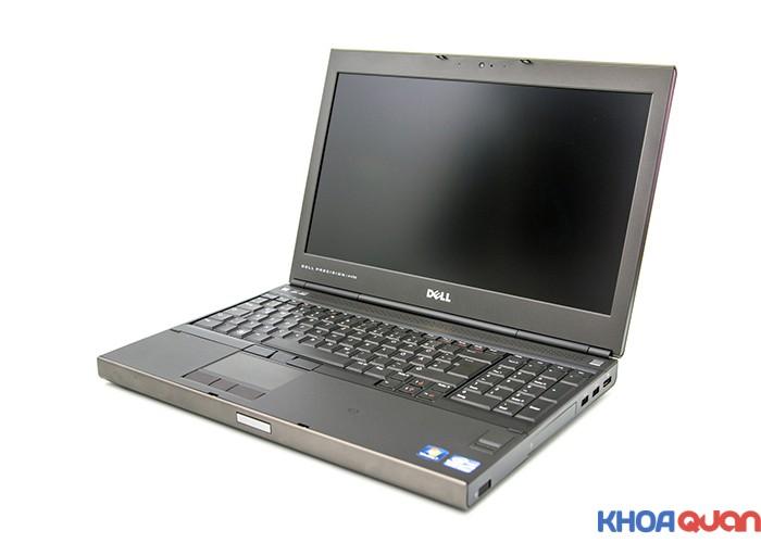 Dell-Precision-M4700-1