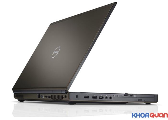 Dell-Precision-M4700-2