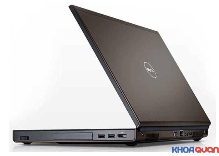 Dell-Precision-M4700-3