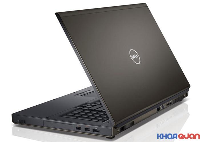 Dell-Precision-M4700-4