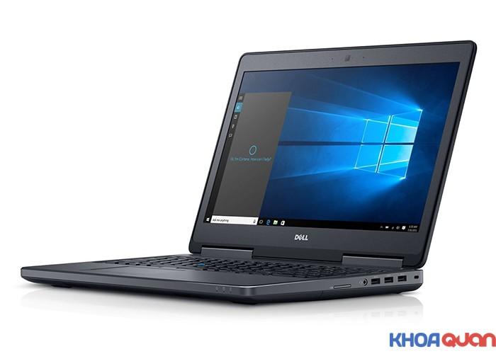 Dell-Precision-M7510-1