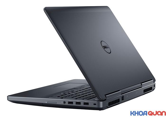 Dell-Precision-M7510-2