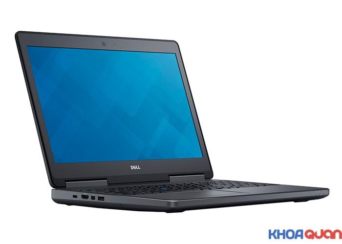 Dell-Precision-M7510-3