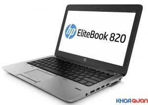 Laptop HP Elitebook 820 G2, Laptop HP Elitebook 820 G1