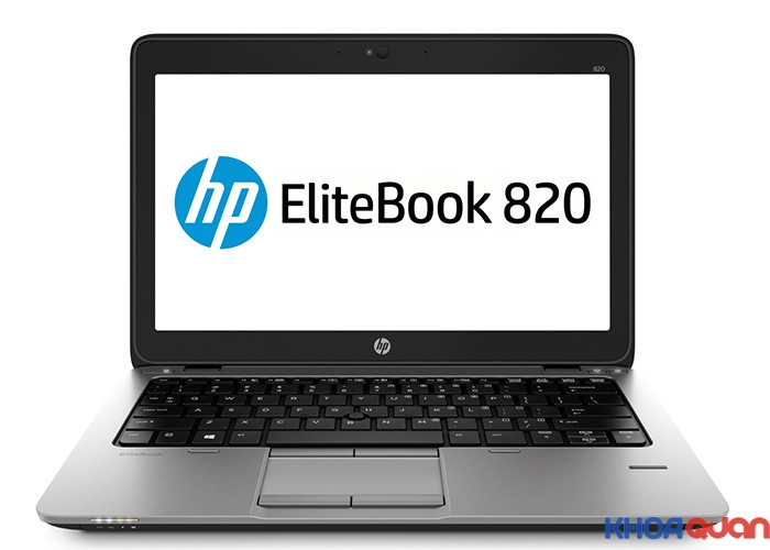 HP-Elitebook-820-G1-2