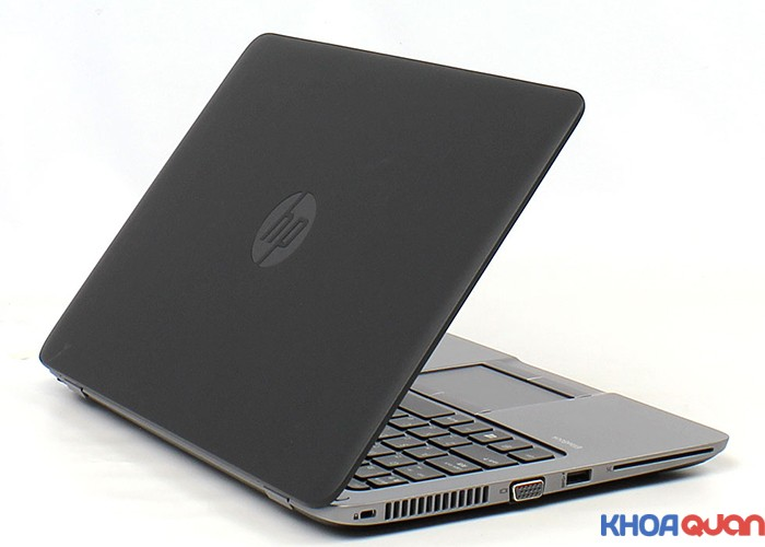 HP-Elitebook-820-G1-3
