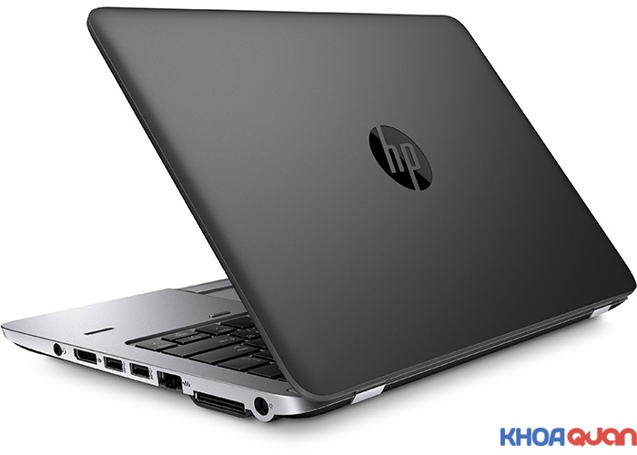 HP-Elitebook-820-G1-4
