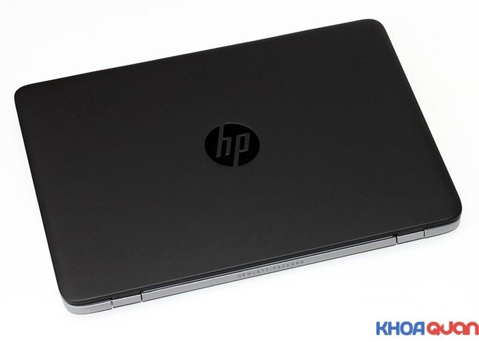 HP-Elitebook-820-G1-5