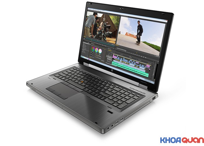 HP-Elitebook-8770W-1