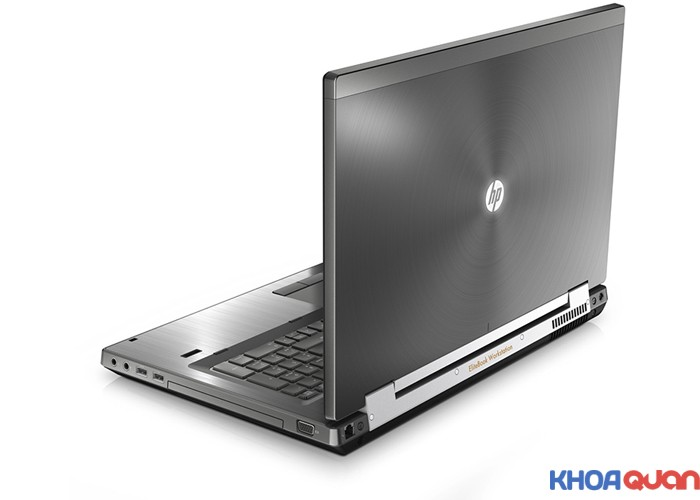 HP-Elitebook-8770W-3