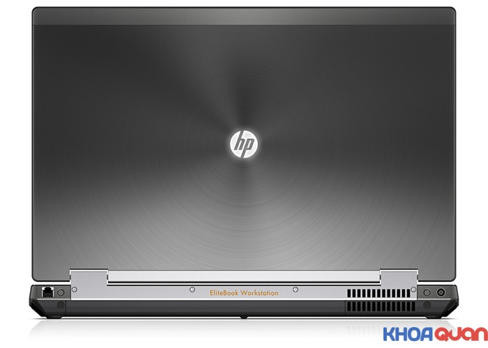 HP-Elitebook-8770W-6