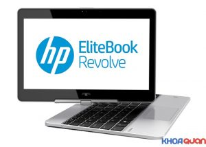 Laptop HP Elitebook Revolve 810 G2, Laptop HP Elitebook Revolve 810 G1