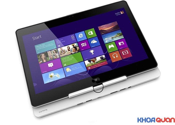 HP-Elitebook-Revolve-810-2