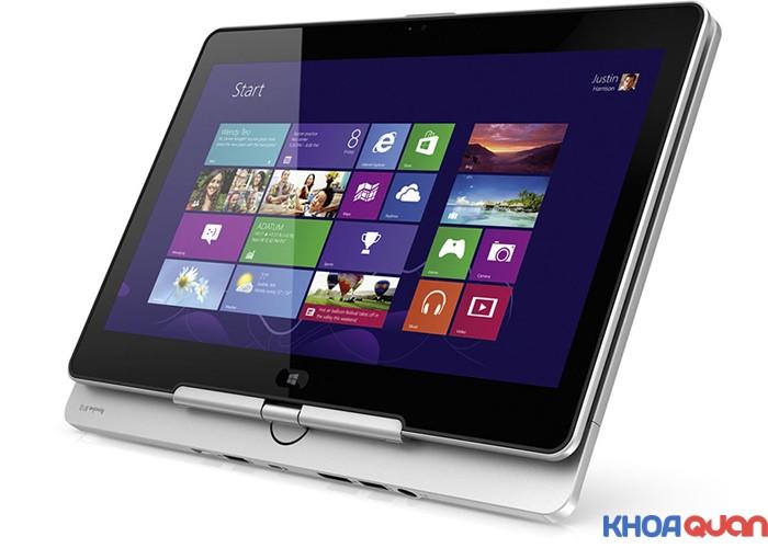 HP-Elitebook-Revolve-810-4