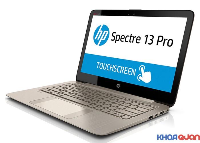 HP-Spectre-13-1