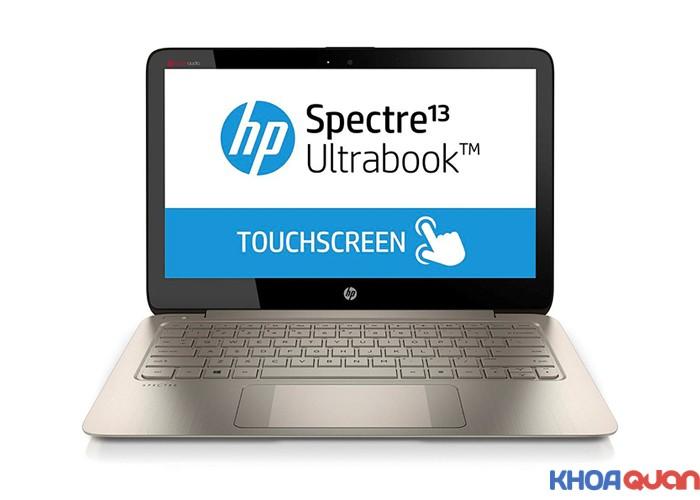 HP-Spectre-13-2