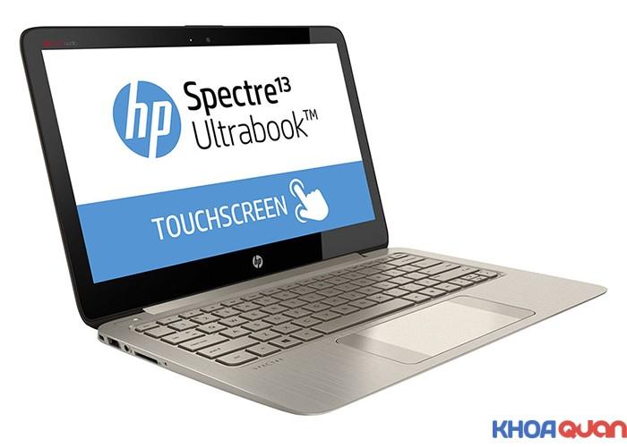 HP-Spectre-13-3