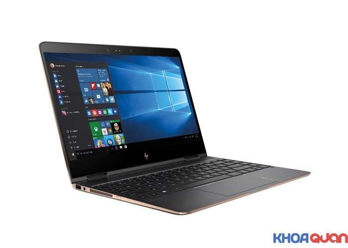 HP-Spectre-X360-Gold-Touch-3