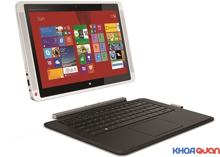 HP-envy-x2-detachable-13-2