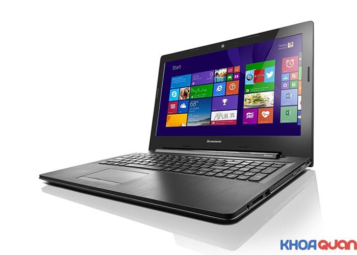Lenovo-IdeaPad-G5080-1