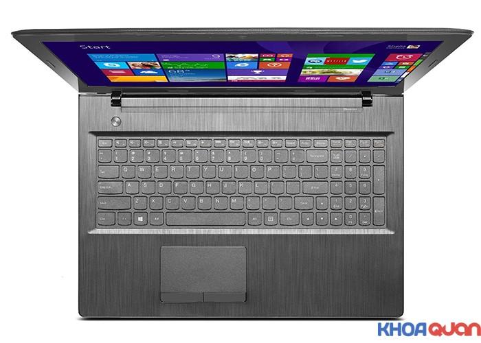 Lenovo-IdeaPad-G5080-2