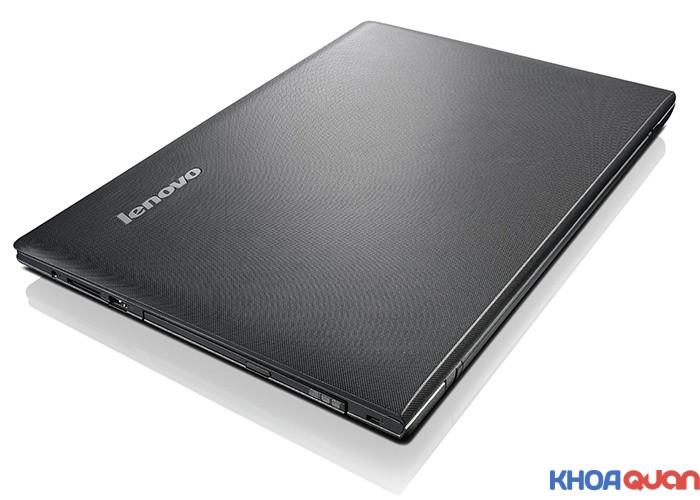 Lenovo-IdeaPad-G5080-3