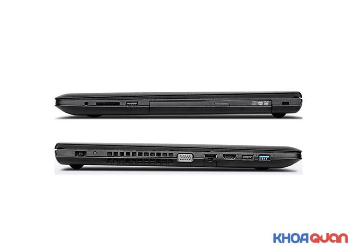 Lenovo-IdeaPad-G5080-5