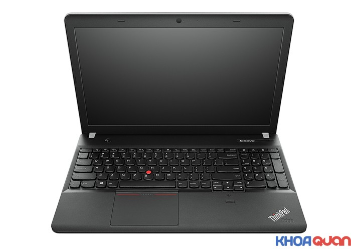 Lenovo-ThinkPad-E540-1