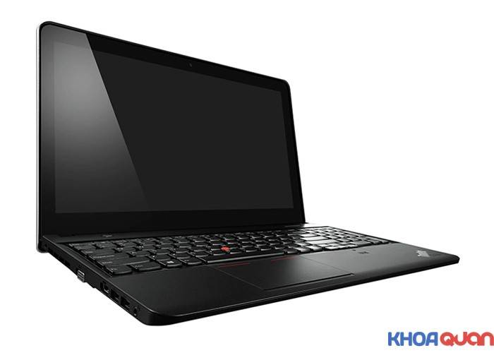 Lenovo-ThinkPad-E540-2