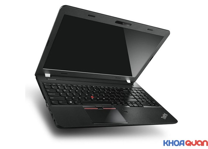 Lenovo-ThinkPad-E550C-1