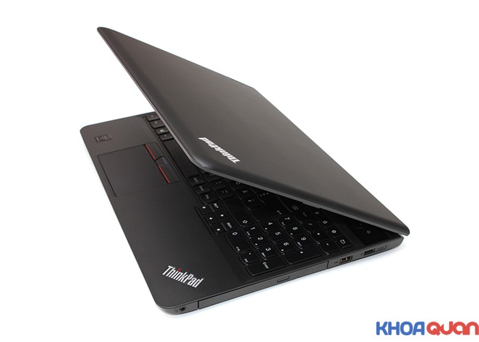 Lenovo-ThinkPad-E550C-2