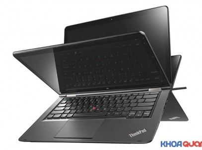 Lenovo-Thinkpad-Yoga-14-1