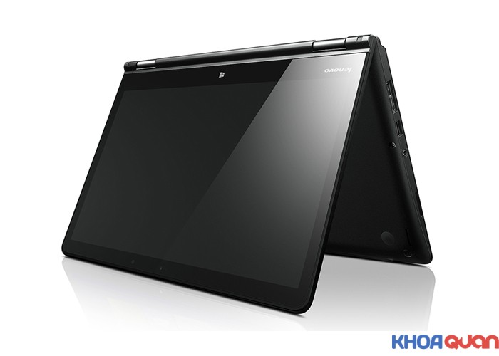 Lenovo-Thinkpad-Yoga-14-4