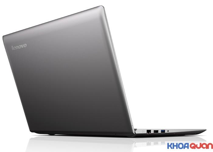 Lenovo-U430-Touch-2