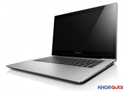 Lenovo-U430-Touch-3