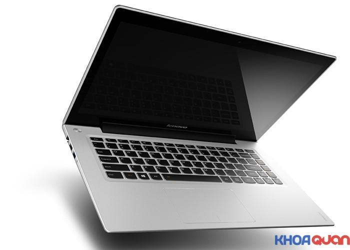Lenovo-U430-Touch-4
