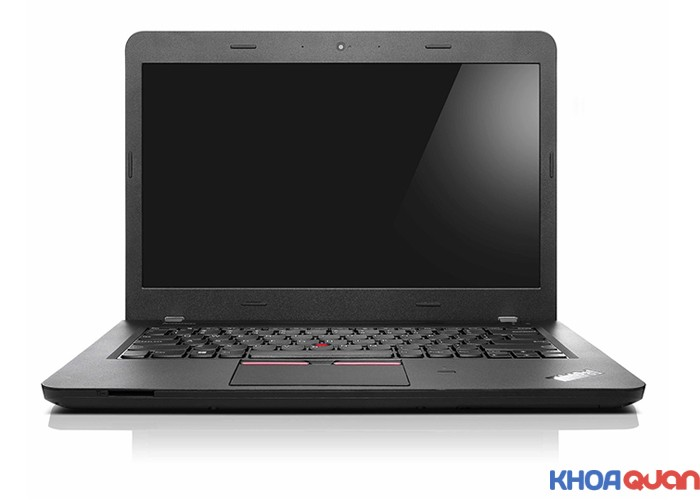 Lenovo-thinkpad-e450-3