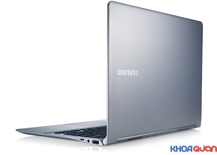 SAMSUNG-NP900X3D-2
