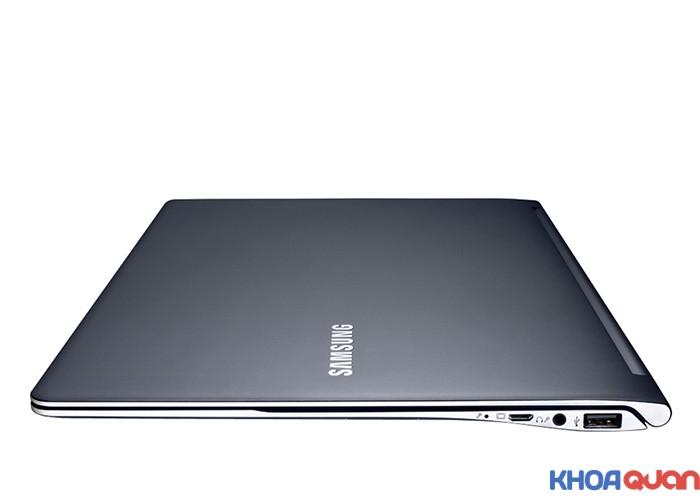SAMSUNG-NT900X3C-A74-2