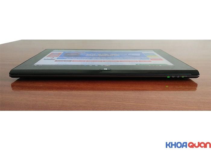 Sony-SVD11-9