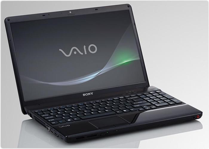 Sony-VPCEA490X-1